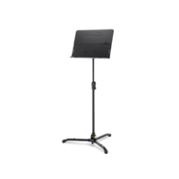 HERCULES Orchestral Music Stand BS301B