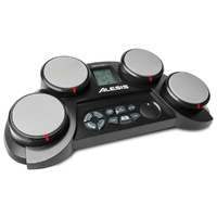 ALESIS Compactkit 4 Electronic Drum Pad