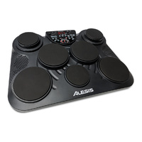 ALESIS Compactkit 7 Electronic Drum Pad