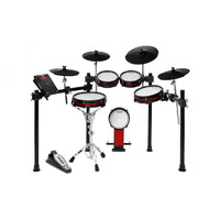 ALESIS Crimson II SE Electronic Drum Kit (Special Edition)