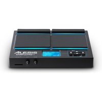 ALESIS Percussion Sample Pad 4