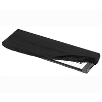 KACES Keyboard Dust Cover - Small (Suits 49-61 key)