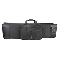 KACES Xpress Digital Piano Bag