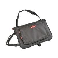 SKB SB300 Drumstick Carry Bag