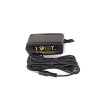 1 Spot Power Supply