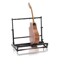 ARMOUR GS55 Multi Guitar Rack Stand