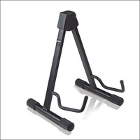 ARMOUR GSAA Acoustic Guitar Stand