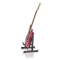 ARMOUR GSAE A-Frame Electric Guitar Stand