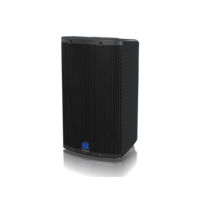 TURBOSOUND iQ12 12 inch Powered Loudspeaker (single)