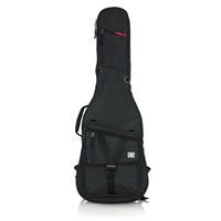GATOR GT Electric Transit bag Charcoal Black