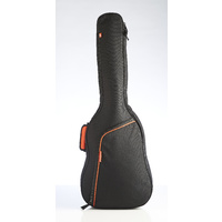 ARMOUR ARM1250G Electric Guitar Gig Bag 10mm