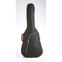ARMOUR ARM1250W Acoustic Guitar Gig Bag 10mm