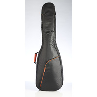AMOUR ARM1800W Bass Guitar Gig Bag 20mm