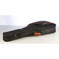 AMOUR ARM1800W Acoustic Guitar Gig Bag 20mm