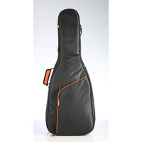 ARMOUR ARM 1800C Classical Gig Bag 20mm