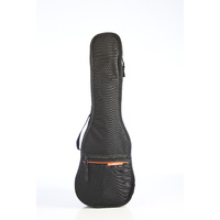 ARMOUR ARM100S Soprano Ukulele Standard Bag