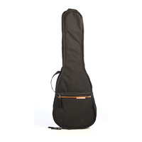 ARMOUR ARM140C Concert Ukulele Standard Bag