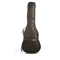 ARMOUR ARM180T Tenor Ukulele Standard Bag