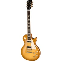 GIBSON Les Paul Classic Honey Burst Electric Guitar