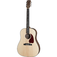 GIBSON G-45 Standard Acoustic Electric Antique Natural