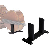 CELLOGARD - Cello Security Stand - Black