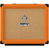 ORANGE Rocker 15 Watt Valve Combo Amplifier