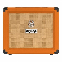 ORANGE Crush 20RT 20 Watt Electric Guitar Amplifier