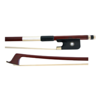 FPS Standard Cello Bow 3/4