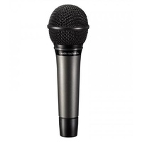 AUDIO TECHNICA ATM510 Cardioid Dynamic Handheld Microphone.