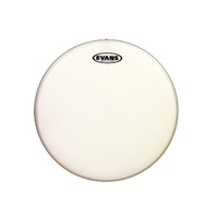 EVANS G2 12 Inch Coated Drumhead