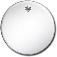 REMO Ambassador 12 Inch Coated Drumhead