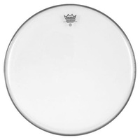 REMO Ambassador 10 Inch Clear Drumhead