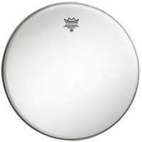 REMO Emperor 12 Inch Coated Drumhead