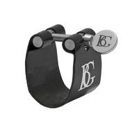 BG Flex Ligature - Bb Clarinet