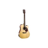CORT MR600F Acoustic/Electric Guitar
