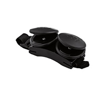 MEINL Foot Castanet Black