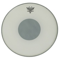 REMO Controlled Sound 14 Inch Coated Drumhead