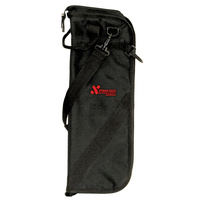 XTREME Padded Drum Stick Bag