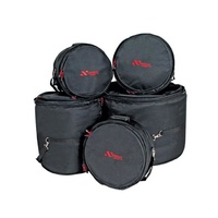 XTREME Drum Bags Fusion Plus Set