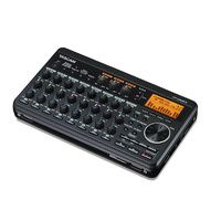 TASCAM DP-008EX Portable 8 Track Digital Multi Recorder