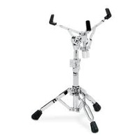 DW 5300 Series Snare Stand