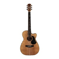 MATON Blackwood EBW808C Acoustic Electric Guitar