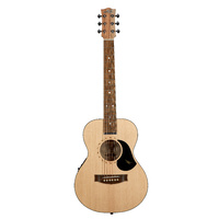 MATON EM-6 Mini Acoustic Electric