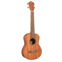 1880 Ukulele Co 100 Series Tenor Ukulele
