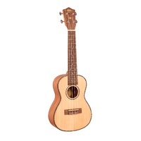 1880 Ukulele Co 200 Series Concert Ukulele