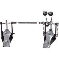 GIBRALTAR 6711DB Double Bass Pedal