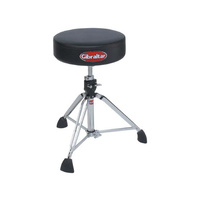GIBRALTAR 9608 Drum Stool