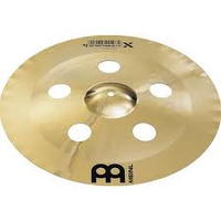 MEINL Generation X 17 Inch China Crash Cymbal