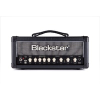 BLACKSTAR HT-5 MKII 5 Watt Tube Amplifier Head
