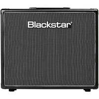BLACKSTAR HT-VENUE MK II Extension Speaker Cabinet